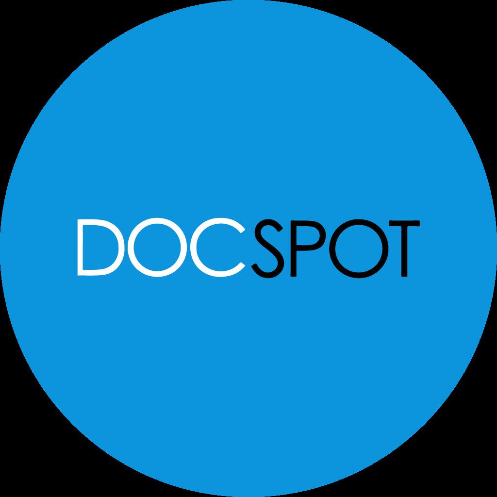 docspot.png