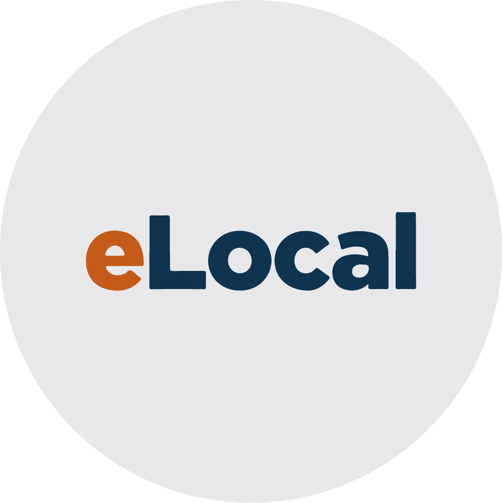 elocal.png
