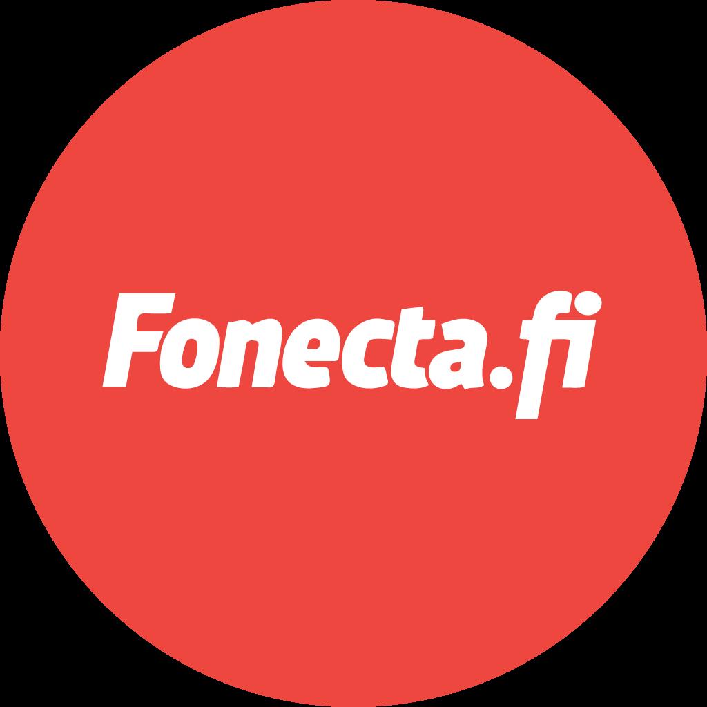 fonectafi.png