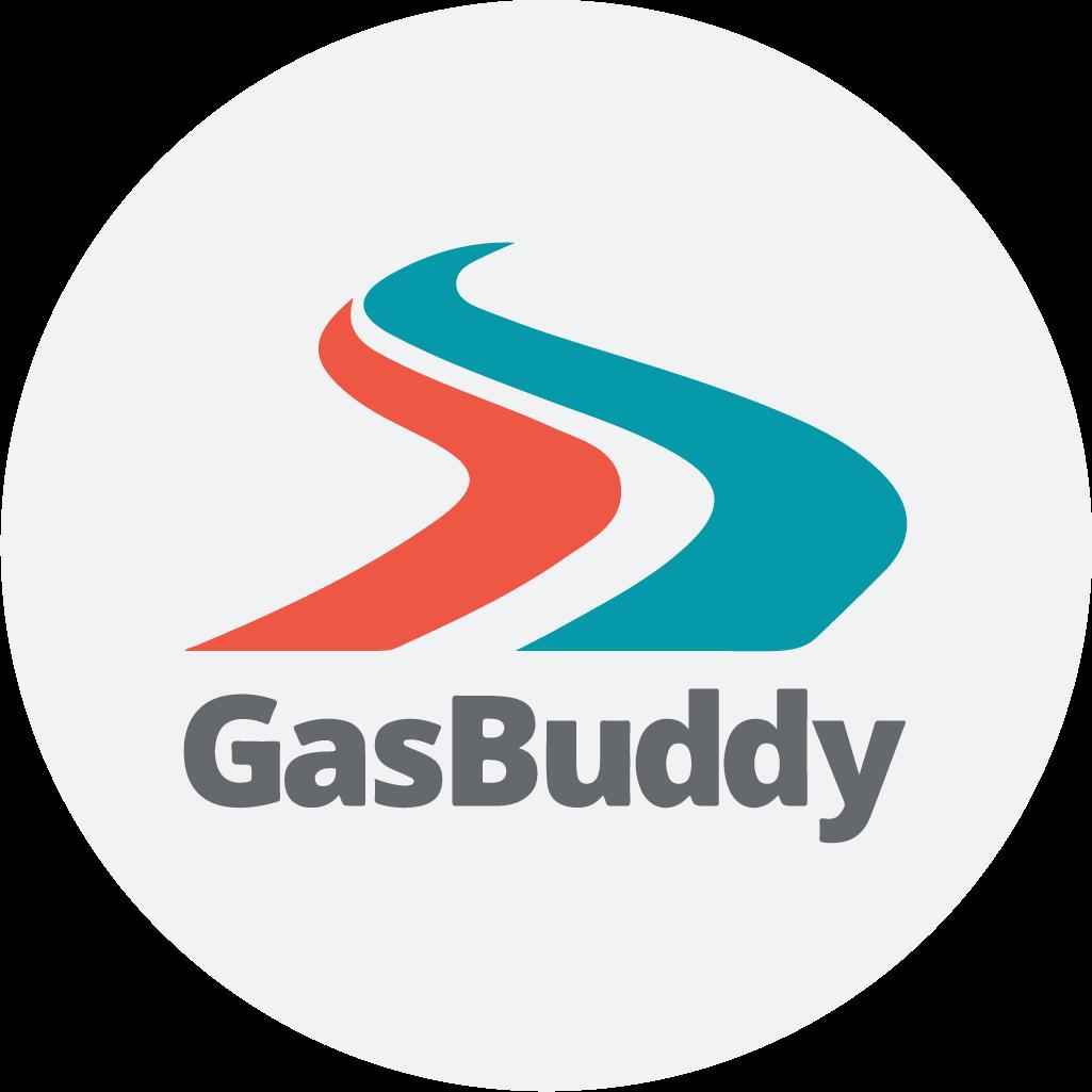 gasbuddy.png