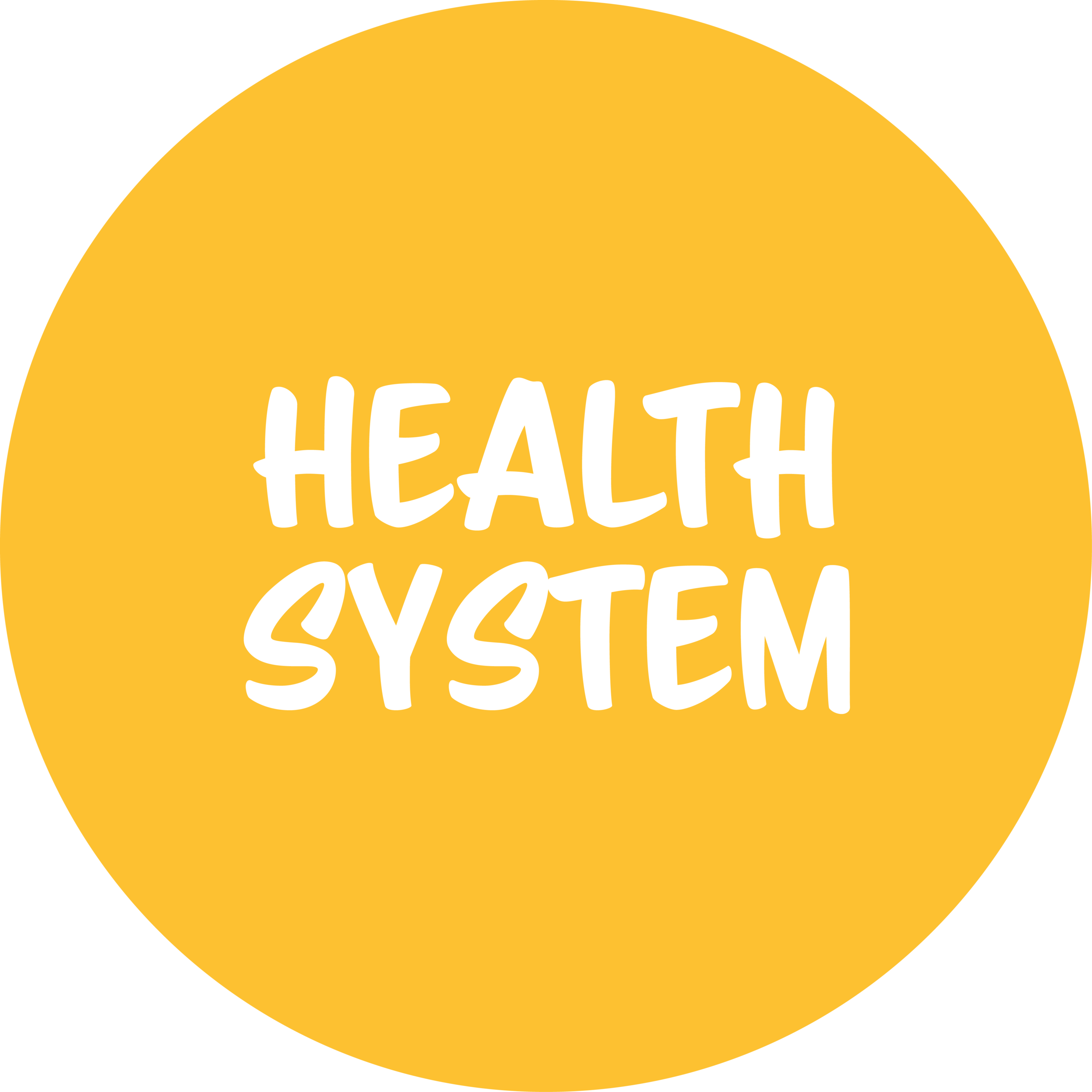 generichealthsystem.png