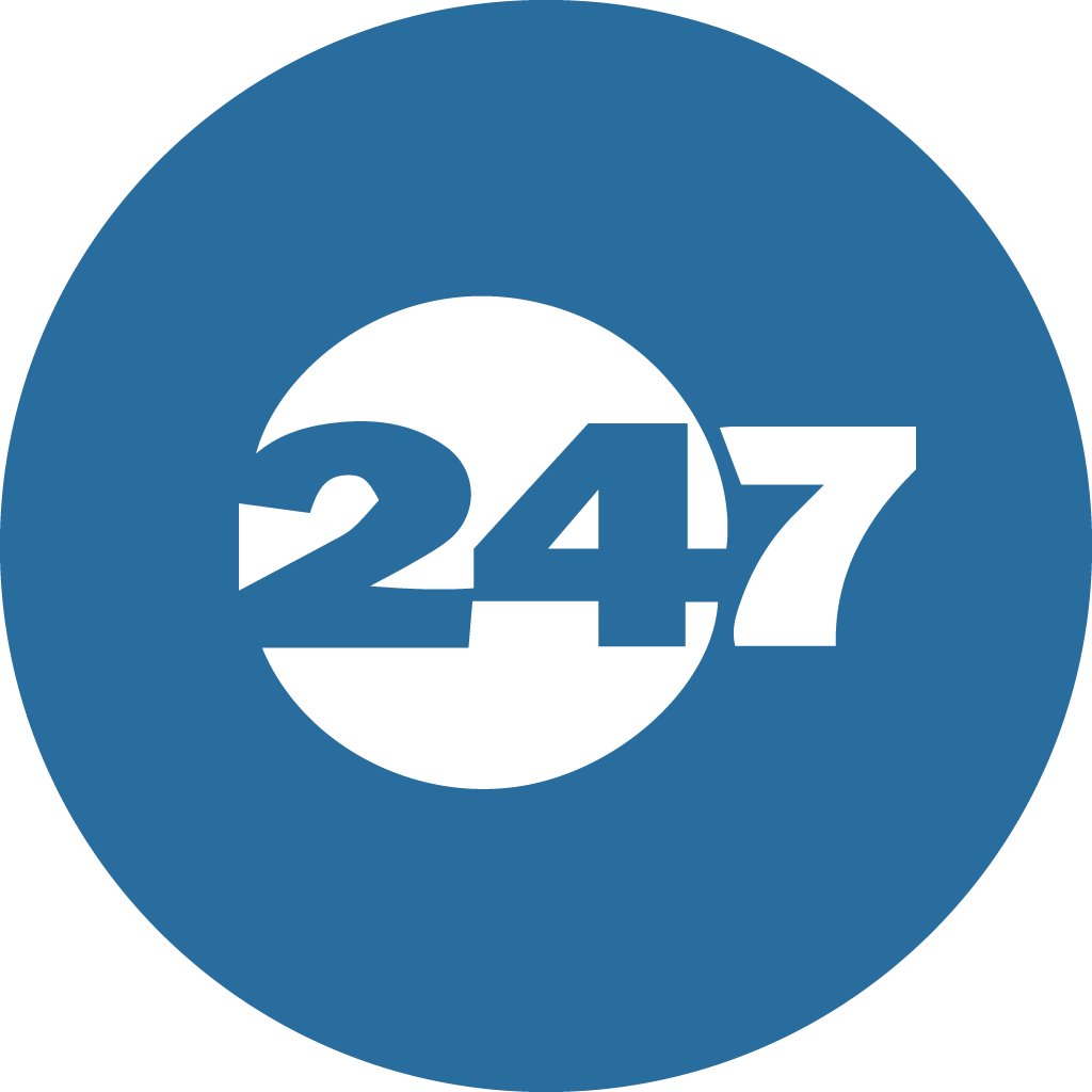 golocal247.png