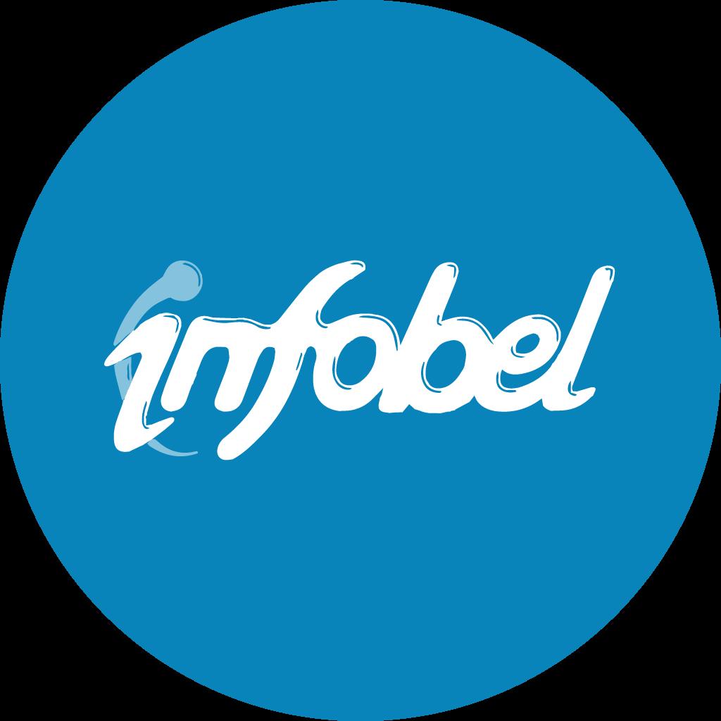 infobel.png