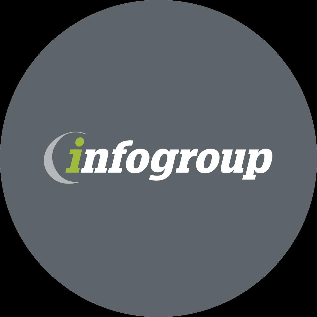 infogroup.png