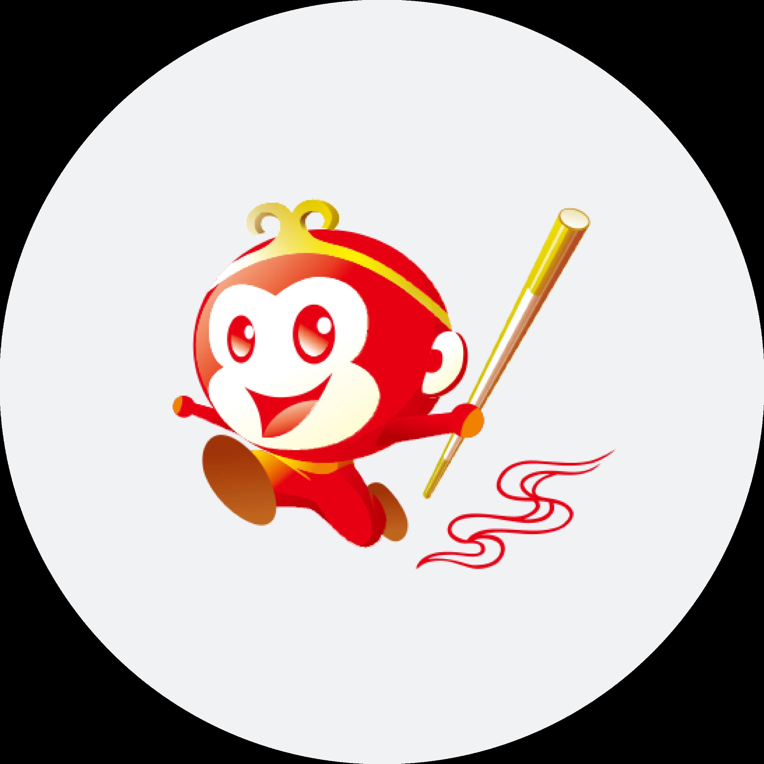 iShowChina.png