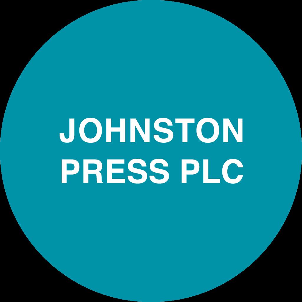 johnstonpress.png