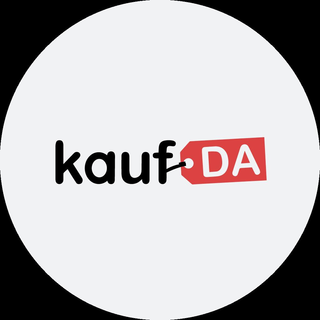 kaufDa.png