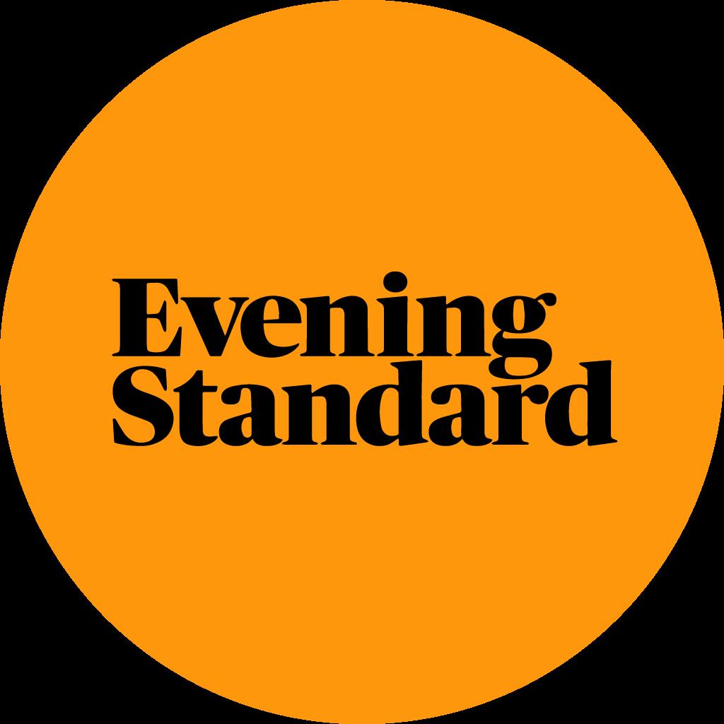 londoneveningstandard.png