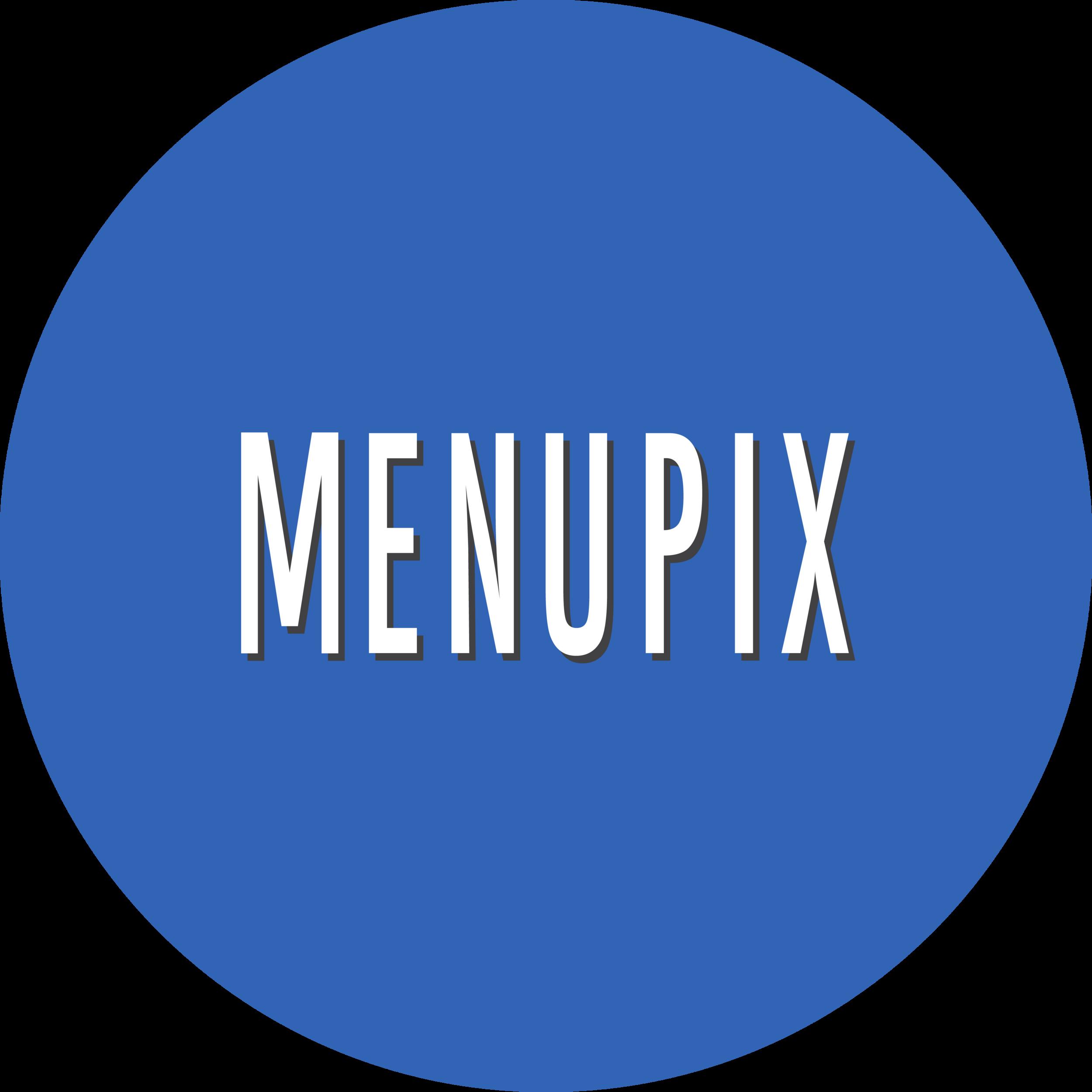 menupix.png