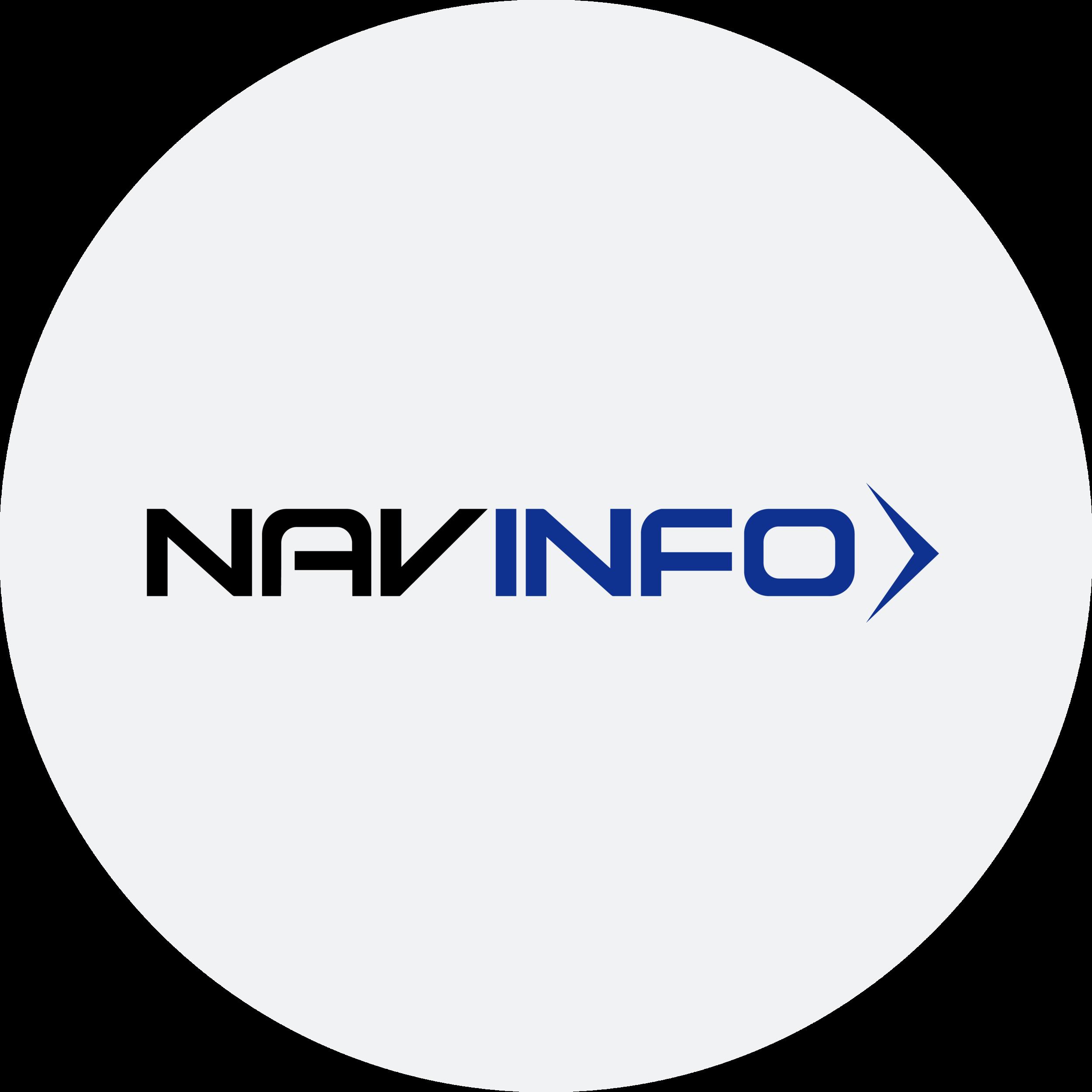 navinfo.png