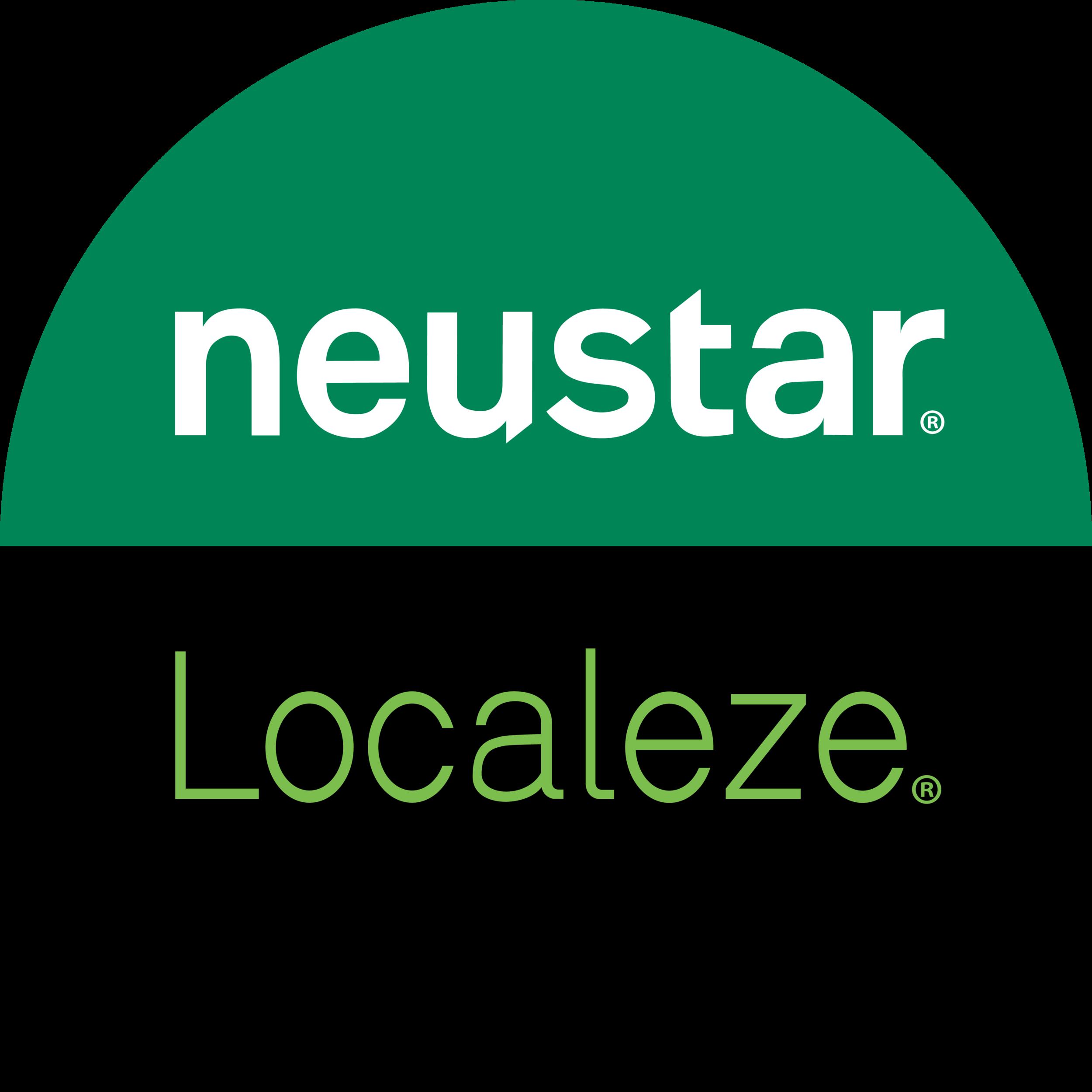 neustar-localeze.png