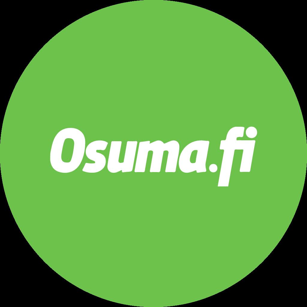 osuma.fi.png