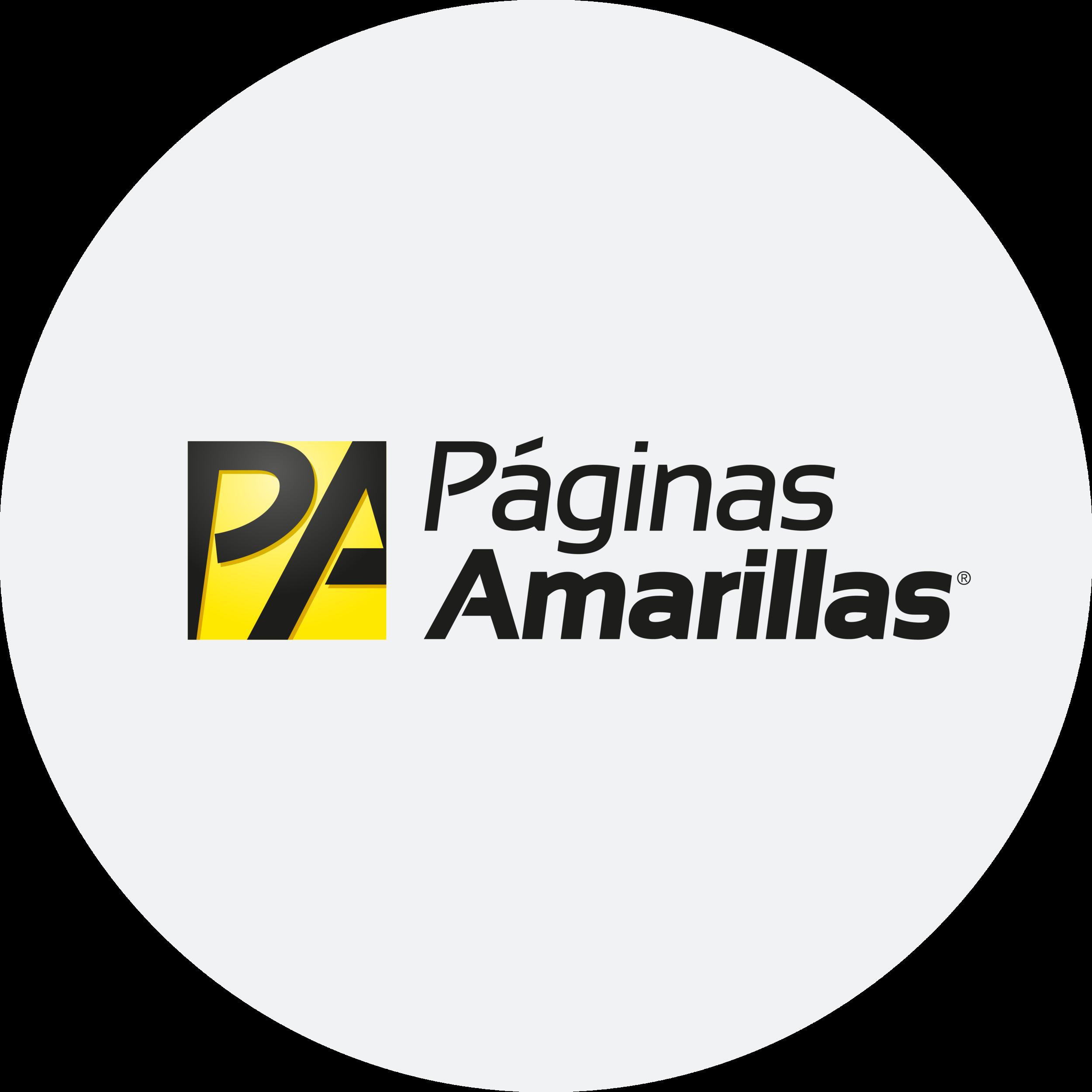 paginasamarillas.png
