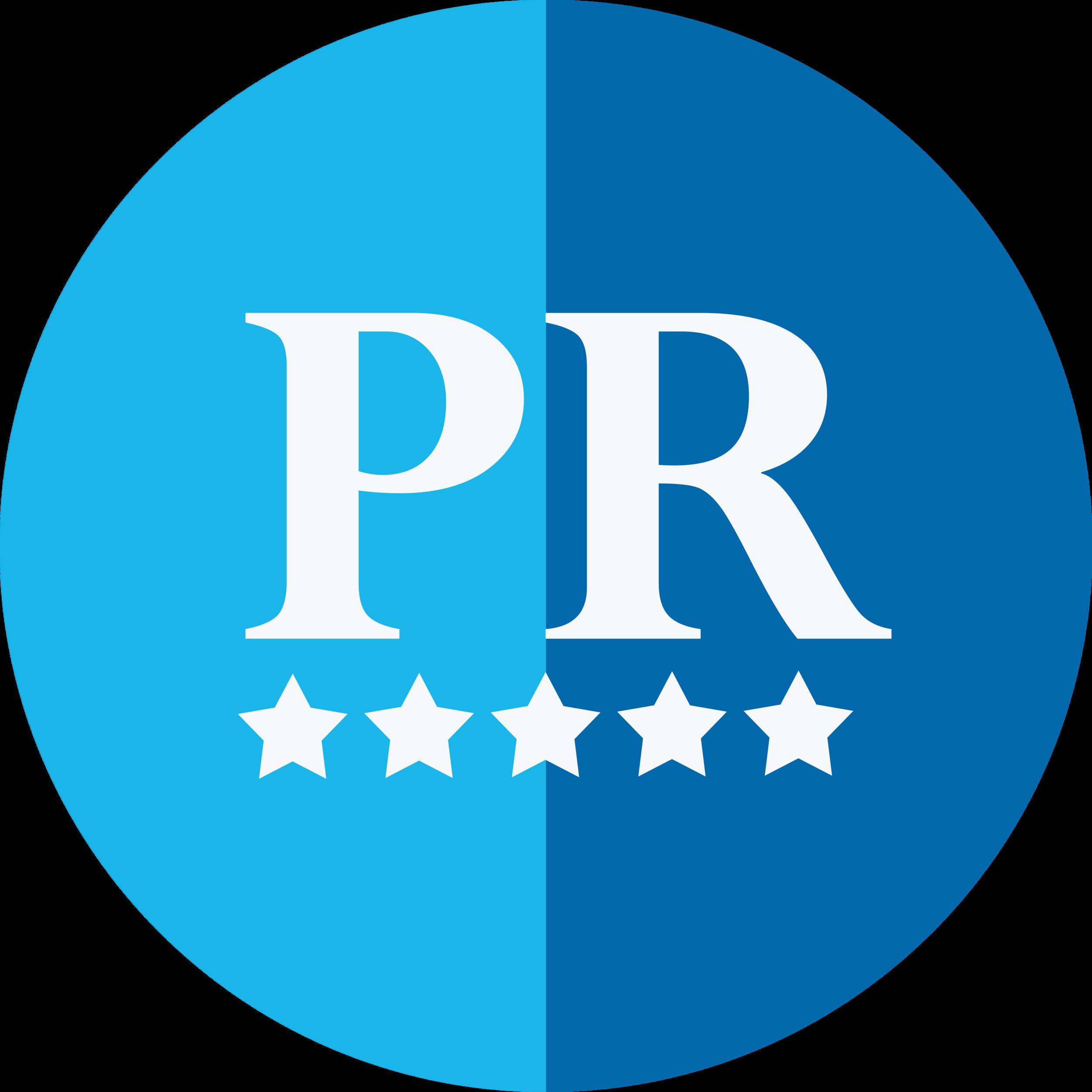 publicreputation.png