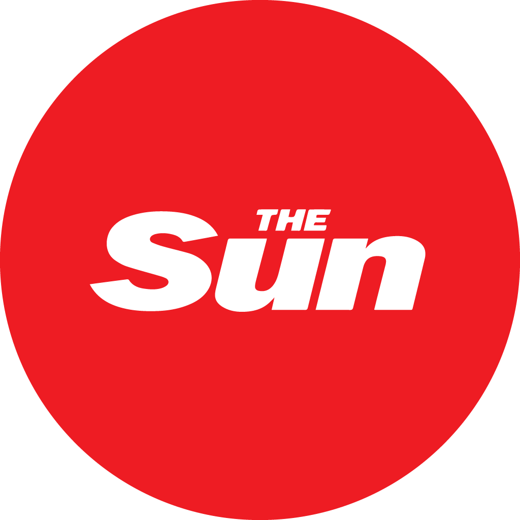 thesun.png