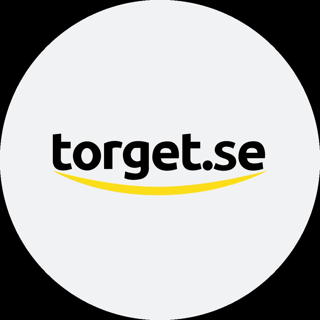 torget.se.png