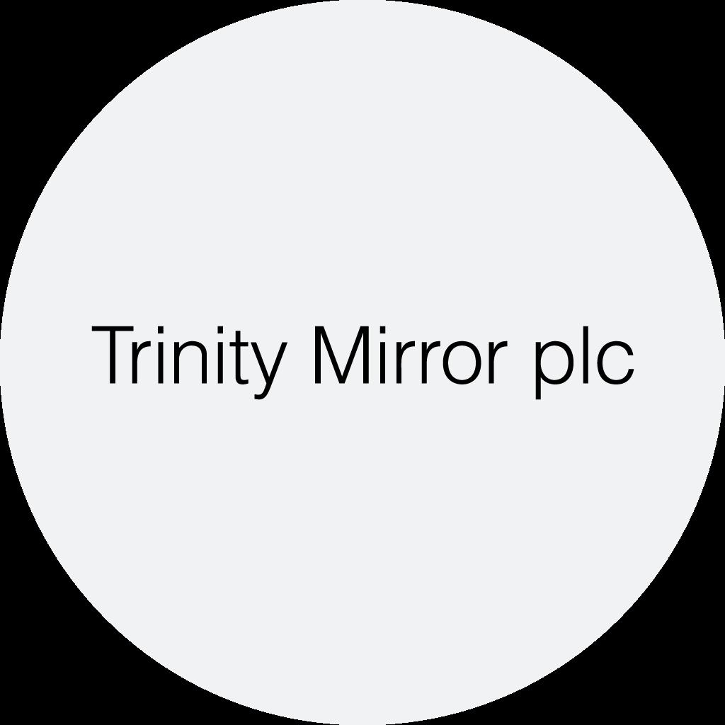 trinitymirror.png