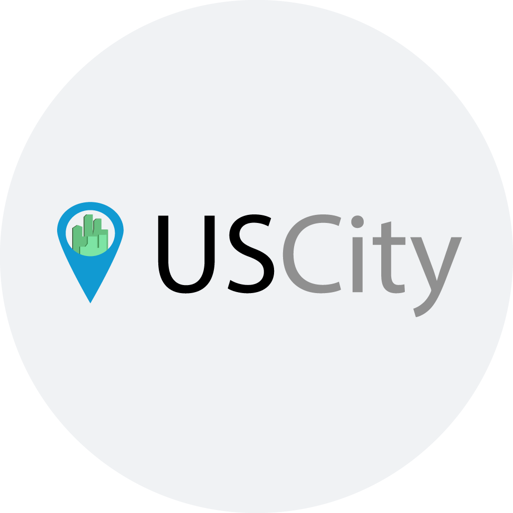 uscity.png