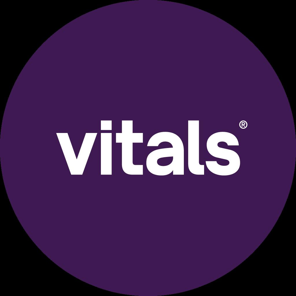 vitals.png