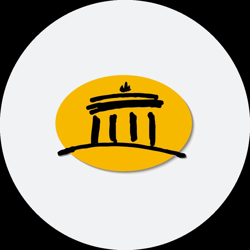web.de.png