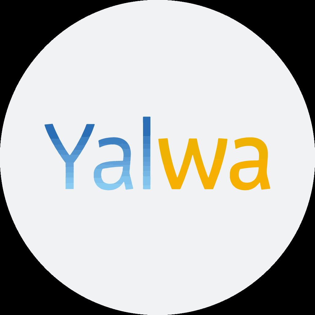 yalwa.png