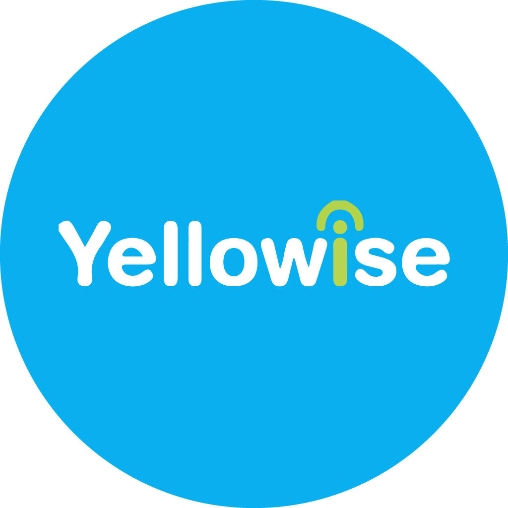 yellowise.png