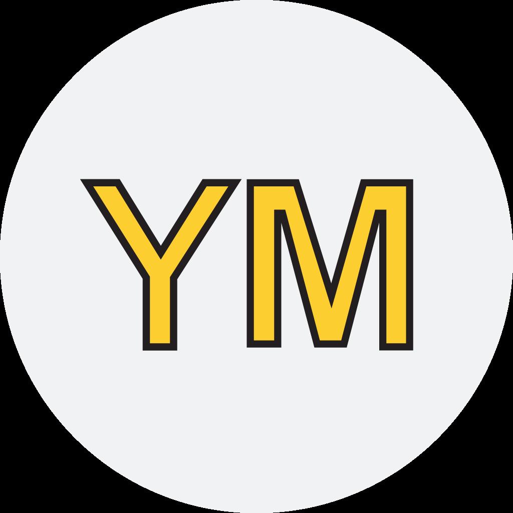 yellowmoxie.png