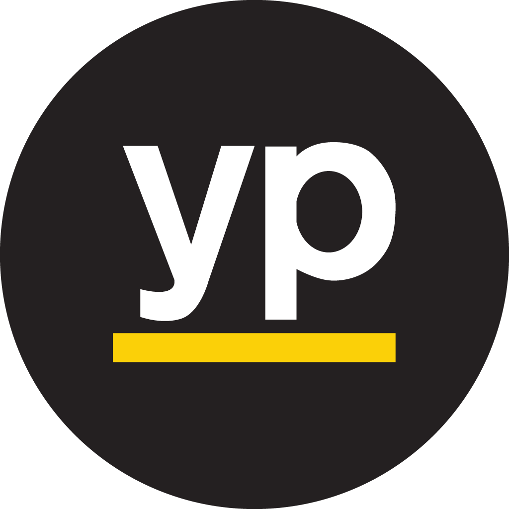 yellowpage.png