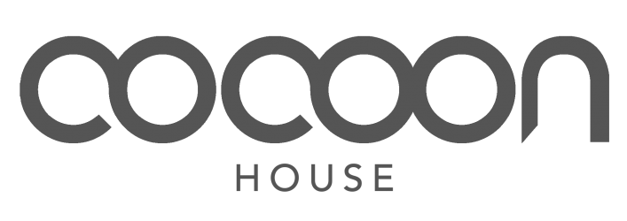 cropped-Cocoon-House-logo-grijs-2.png