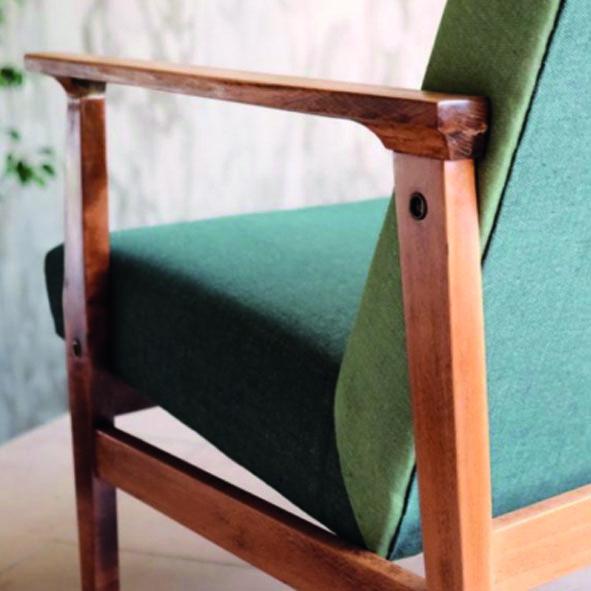 groene_fauteuil.jpg