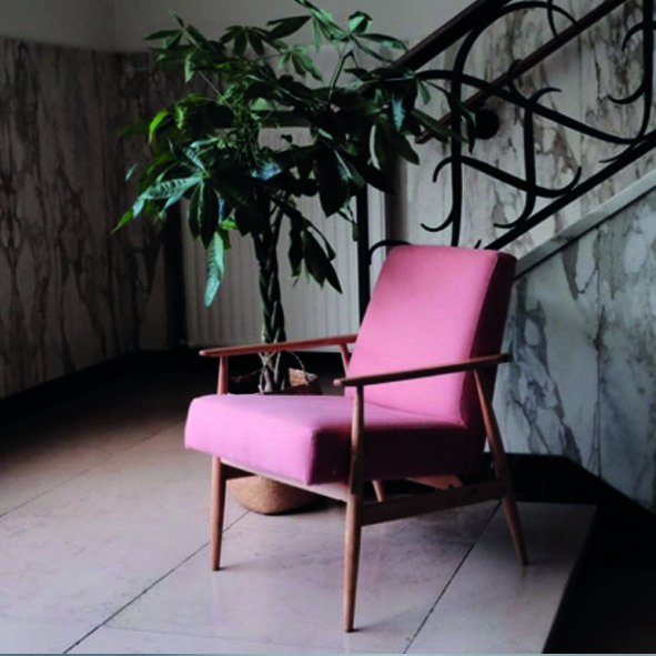 roze_fauteuil.jpg