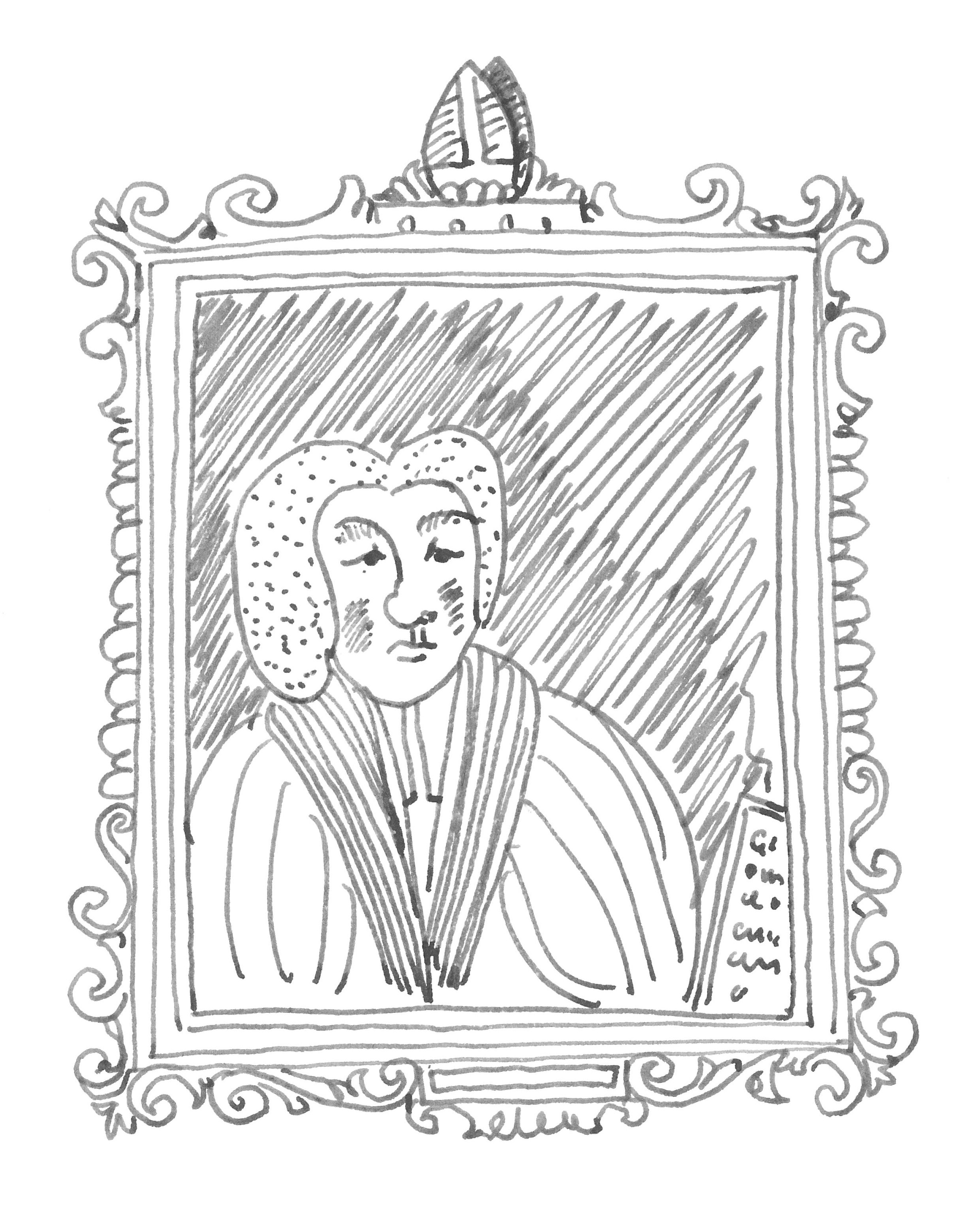 Parlour Portrait (After Zofany).jpg