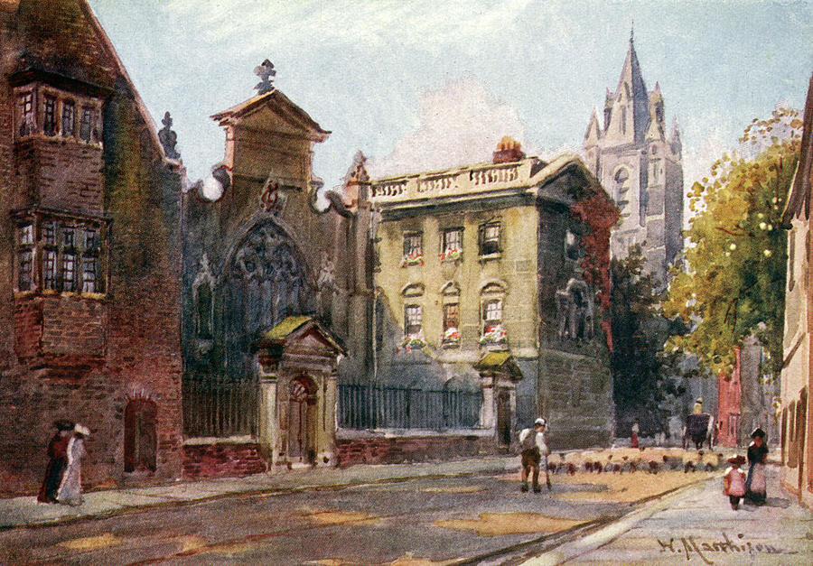 -cambridge-peterhouse-college-mary-evans-picture-library.jpg