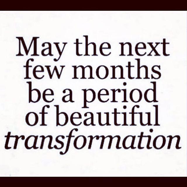 #mondaymood #mondaymotivation #beautiful #transformation #inspired #selfempowered #livingbrave