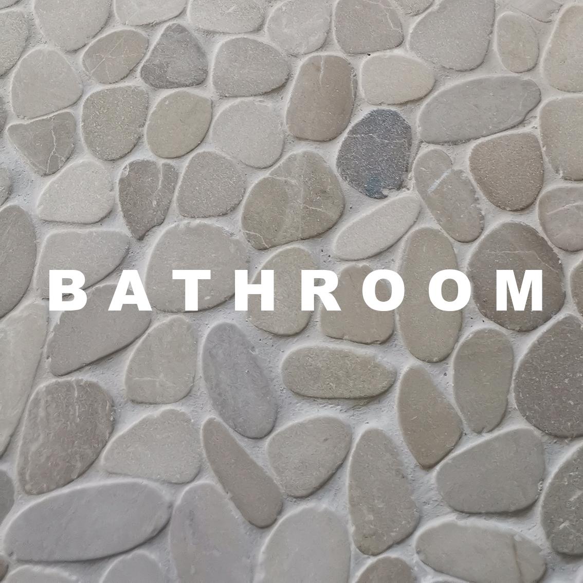 bathroomnew.jpg