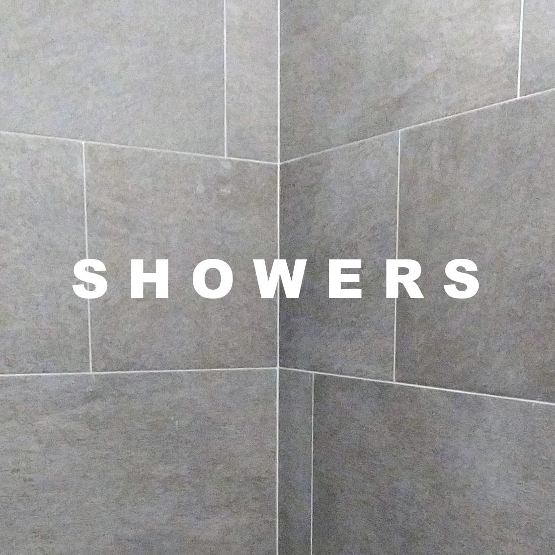 showernew.jpg