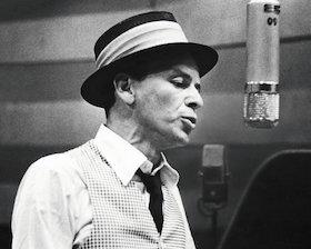 Frank-Sinatra-capitol-records-recording-session-bb14-2016-billboard-650-1548.jpg