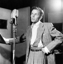 Gopnick-Sinatra-Scandalous-Scholarly-Biography.jpg