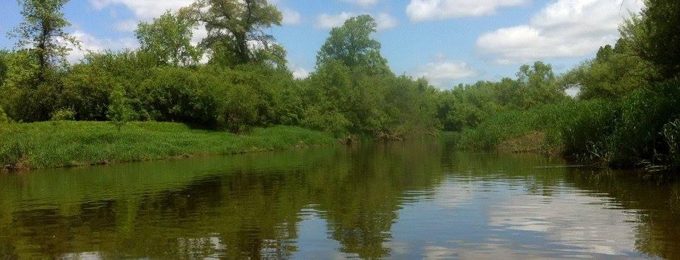 River Photo 2.jpg