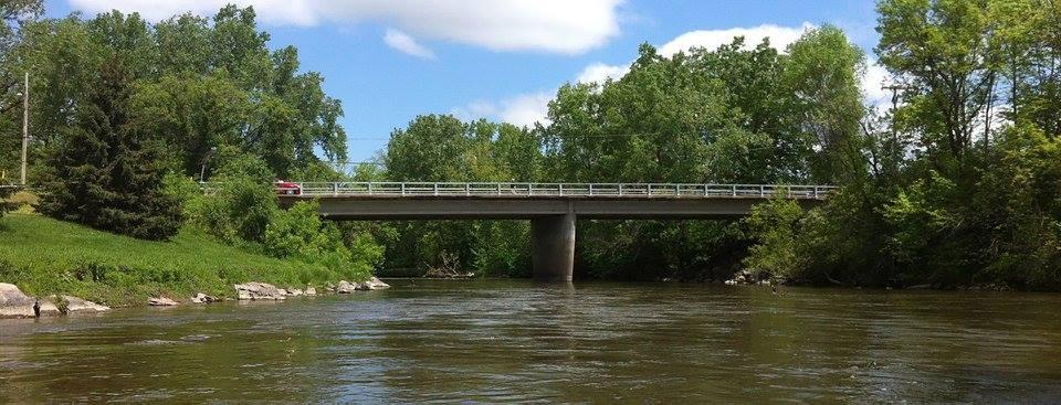 River Photo 5.jpg