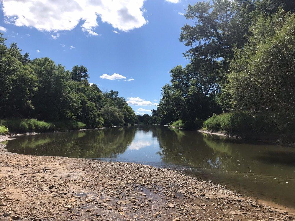 River Photo 8.jpg