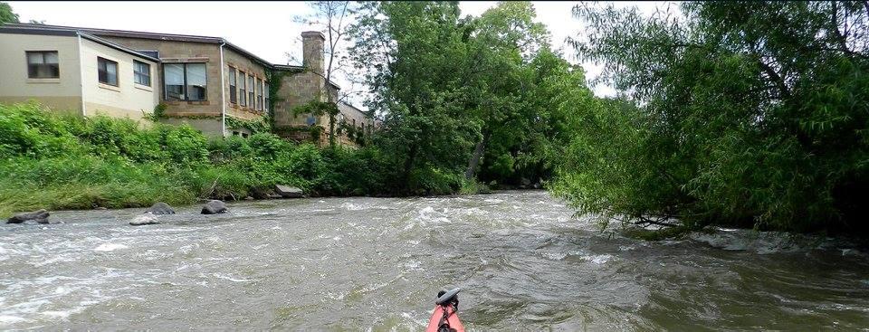 River Photo 3.jpg