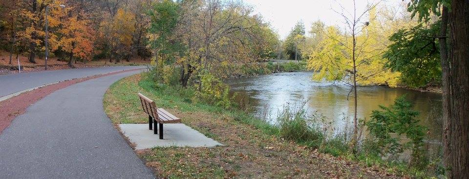 River Photo 4.jpg
