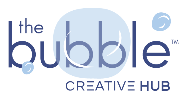 Bubble_logo.png