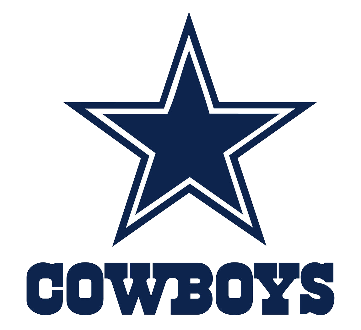 Dallas-Cowboys-Logo.png