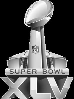 Super_Bowl_XLV_Logo.png