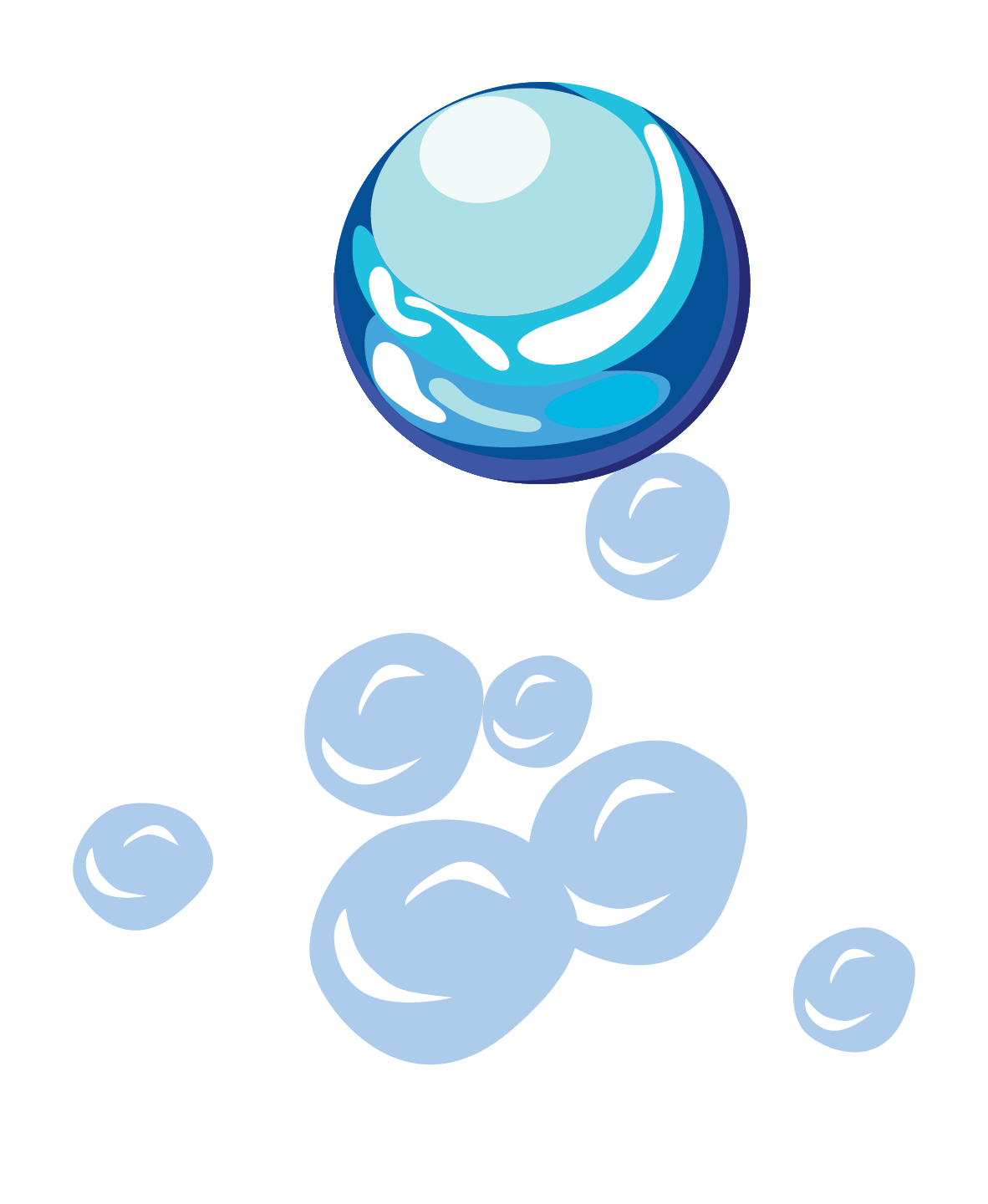 bubble_graphics-04.png