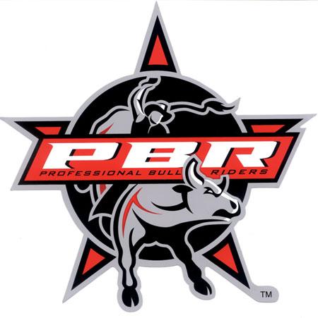 pbr-bull-riding-logo_378819.jpg