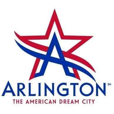 Arlington-Logo.jpg