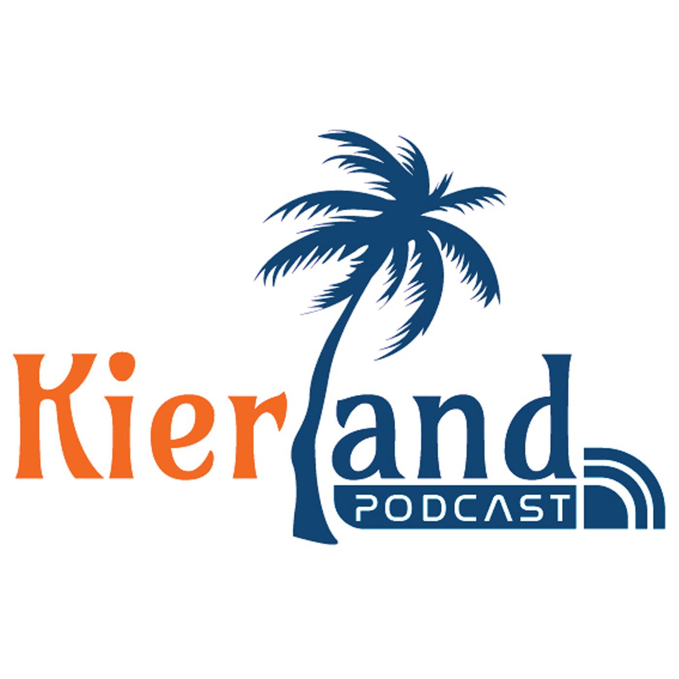 Kierland1400x1400.png